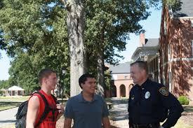 North Carolina travel security images Village of misenheimer north carolina police department jpg
