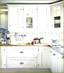 lowes cabinet hardware pulls kitchen cabinet hardware pulls kitchen cabinet hardware pulls trends