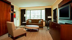 home interior wall colors business class guestroom the westin denver downtown