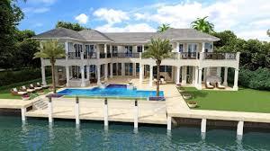 Barracuda Bar And Grill Deerfield Beach by 484 S Maya Palm Dr Boca Raton Fl 33432 Mls Rx 10360117 Redfin
