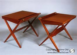 Old Modern Furniture by Outstanding Customer Relationship Maxime Old Modern Art Furniture