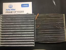 lexus ct200h cabin filter cabin air filter clublexus lexus forum discussion