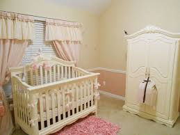 baby room paint colors 4 baby girl room decor ideas 2015 trends pink baby girl room decor