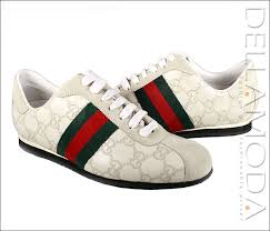 womens gucci boots sale womens shoes designer leather sneakers ggw1526