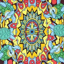 amazon com sunshine joy grateful dead terrapin dance tapestry
