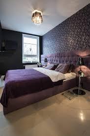 bedrooms grey wall paint silver grey bedroom ideas popular gray
