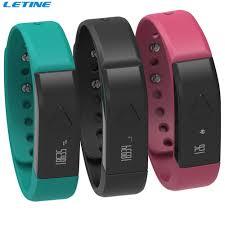 activity sleep tracker bracelet images Original iwown i5 smart bracelet bluetooth activity wristband jpg