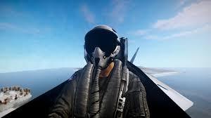 battlefield 3 jets wallpapers gta 5 gtav gta iv mods and skins gta 4 mods battlefield 3 pilot