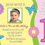 birthday invite wording for 7 year old 3 year old birthday party