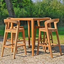 patio bar furniture sets furniture patio bar patio bar chairs outdoor furniture bar