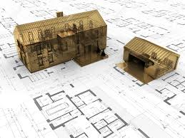 Designing Houses Concepts In Designing Houses By Architects House Design