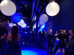 halloween party si zentrum swr3 silvester party auf 4 floors im si centrum u2013 eulen und lerchen