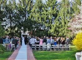 outdoor wedding venues pa outdoor wedding venues pa new wedding reception venues in fort