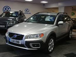 used volvo cars for sale in lancaster lancashire motors co uk