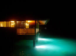 overwater bungalow n 3 vaitape bora bora best places to stay