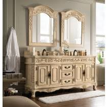84 Inch Bathroom Vanities by Double Bathroom Vanities 72 To 90 Inches