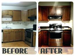 kitchen cabinet stain colors on oak gray stained oak cabinets staining oak kitchen cabinet oak cabinets