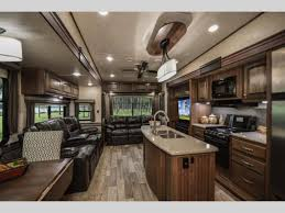 elkridge fifth wheel rv sales 9 floorplans