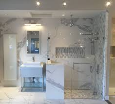 bathroom in estatuario neolith bathrooms pinterest bath and