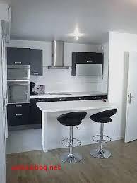 meubles bar cuisine meuble bar separation cuisine salon pour idees de deco de cuisine
