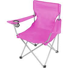 Short Folding Chairs Ozark Trail Folding Chair Walmart Com