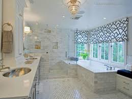 curtain ideas for bathroom shower window treatments bathroom shower curtain ideas designs