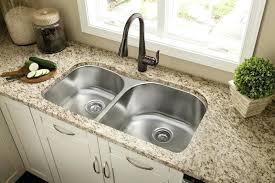 moen touch control kitchen faucet u2013 imindmap us