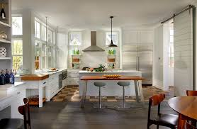modern farmhouse kitchen kitchen farmhouse with kitchen island