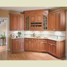 kitchen wood kitchen cabinet on a budget marvelous decorating in