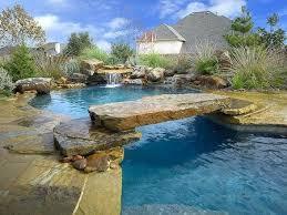 129 best dream backyard images on pinterest architecture