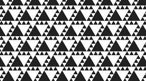 patterns in geometry walldevil