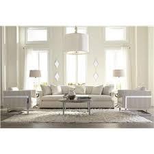 Cheap Sofas In Bristol Robin Bruce Bristol Sectional Sprintz Furniture Sectional