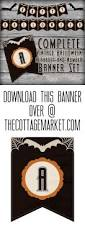 free vintage halloween printables 659 best halloween traditional images on pinterest traditional