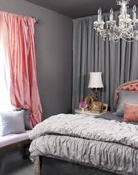 decorating theme bedrooms maries manor hollywood glam themed