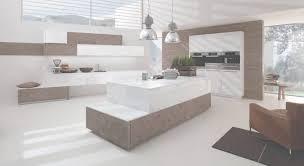 cuisines blanches cuisine blanche et bois within cuisines blanches design coin de