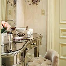 interior design inspiration photos by kimberley seldon design group