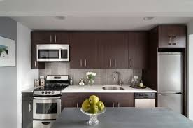 New York Apartments Floor Plans New Chelsea Nyc Studio Apartments For Rent Chelseaparkrentals Com