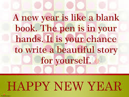 top 50 new year status sms quotes wishes for whatsapp instagram