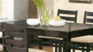 60 inch kitchen table wonderful design ideas 60 rectangular dining table all room property