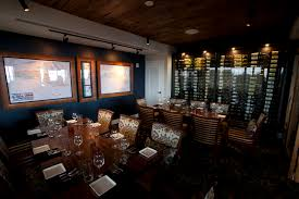 private dining rooms boston fancy perfect private dining rooms boston trendy private dining
