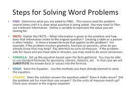 consecutive integer word problems worksheet worksheets
