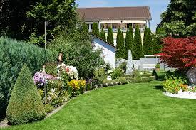 landscaping ideas backyard u0026 front yard decor designs