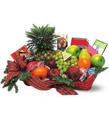 nashville gift baskets nashville gift baskets hodys florist delivers nashville gift baskets