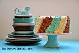 top cake decorating tips for amateurs parentmap