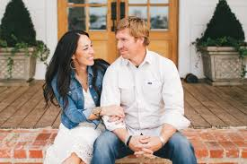what chip and joanna gaines can teach us about our calling in life