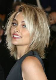 what is the difference in bob haircuts latest short layered bob haircuts 2018 for women to look pretty