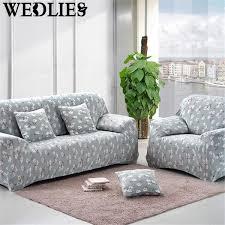 online get cheap sofa accessories aliexpress com alibaba group