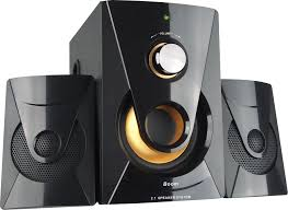Philips Htd5580 94 Home Theatre Review Philips Htd5580 94 Home - philips in mms 1500 94 reviews philips in mms 1500 94 price