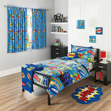 Bedroom Curtain Sets Bedroom Curtain And Bedding Sets Bedroom Compact Bedroom Curtain