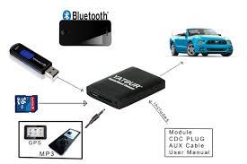 lexus rx 400h eure zufriedenheit yatour usb sd aux mp3 adapter für toyota und lexus